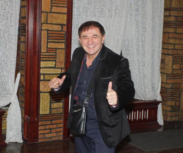 Uhapšen Mitar Mirić !!!